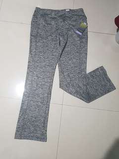 Yoga/running/sports pants