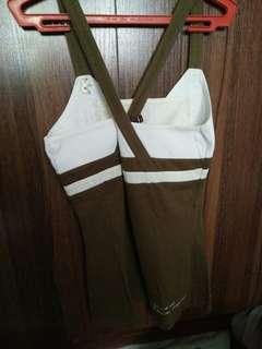 VD blouse