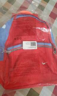 REPRICED Authentic Nike Mini Backpack