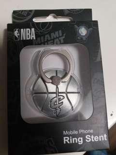 全新手機 ring stent