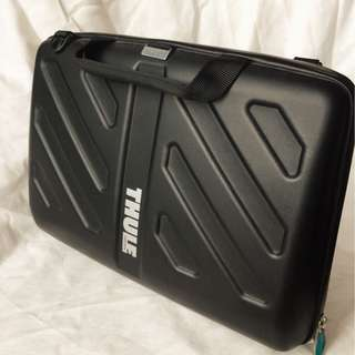 Thule Laptop Hard Case