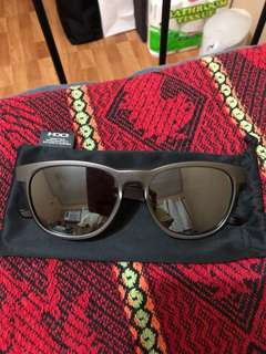 Pre loved Oakley Shades