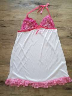 SALE!!! Lingerie fit size S-M