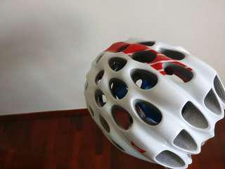 Bicycle Helmet - Catlike Whisper - size M