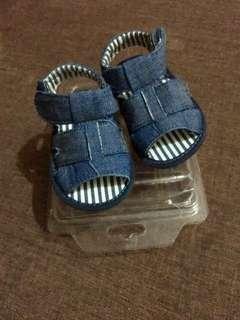 Enfant - Shoes