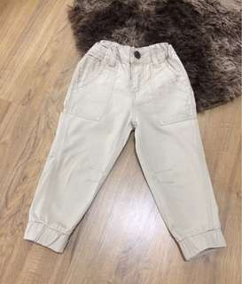 Cotton On Joggers Pant