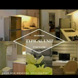 Looking for CONDOMINIUM budget 5k/month