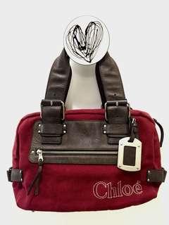 Chloé Handbag