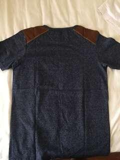 Cressida shirt