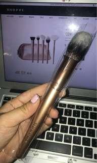 ✨Morphe Deluxe Angle Brush