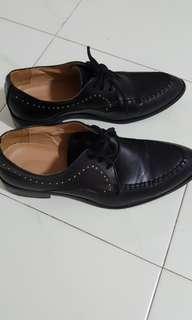 🚚 Men designer shoes