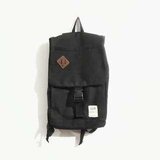 Authentic Anello Backpack for Men & Women Bought In Harajuku Japan