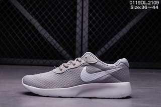 Nike 耐克 倫敦3代 休閑運動男女鞋