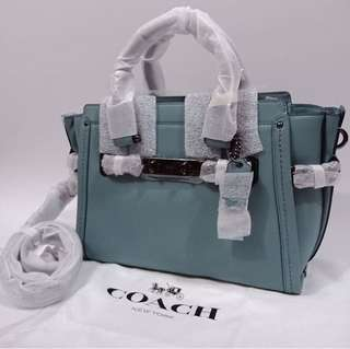 Coach 59542 swagger 27 cloud 27 - 37 x 19 x 12 cm