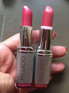 Lipstick Palladio Guardian
