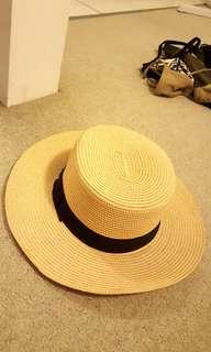 Miss shop hat