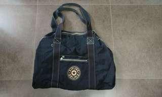 Kipling 旅行袋