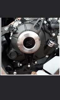 CB150R H2C ENGINE GUARD