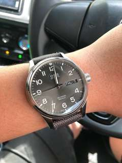 Oris Big Crown Pro Pilot 42mm