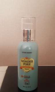 Etude wonder pore essence