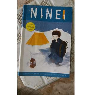 Nine 1
