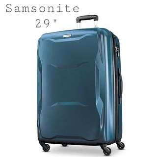 [BN] Samsonite 29 inch Hardcase Luggage