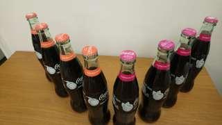 美國版可樂 (1set 2枝)