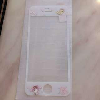 iphone 5s mon貼