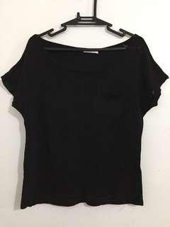 Folded&Hung Shirts