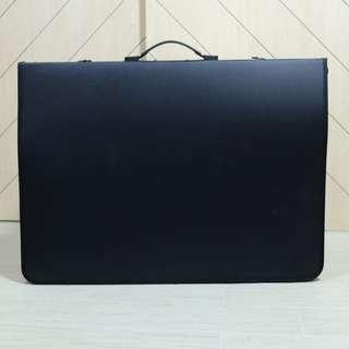 Art Portfolio Case (50cm X 68.5cm)