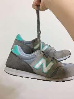 NewBalance 373 NB 女鞋 球鞋