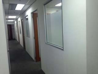 Limited Office for rental, Ready for move in !!