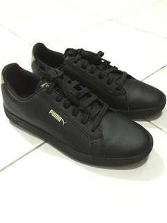 Puma Sneakers for Women