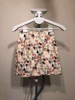 🚚 正韓俏麗短裙
