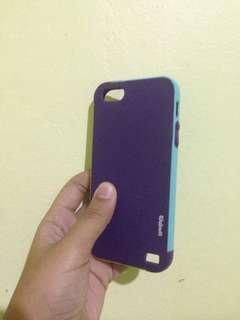 Ipone 5 case
