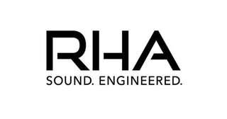 RHA Clearance Sale