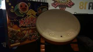 Taiko No Tatsujin Drum Session!