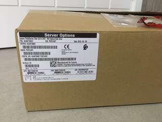 Lenovo ThinkServer Cage Kit