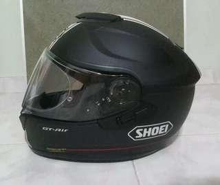 Shoei GT-Air (M size)