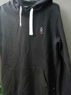 Hoodie/Sweater R. Athletic (ORI)