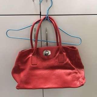 Furla Bag (9成新)
