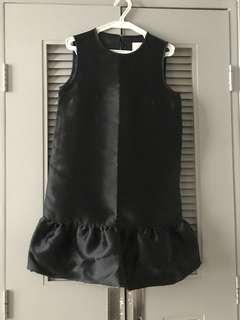 Kaye Spade dress
