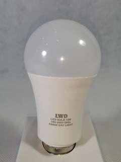 LWD 12W Light Bulb