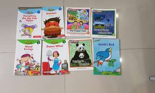 Storybooks for sale