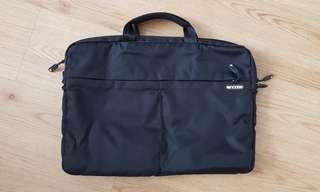 "Incase laptop bag for 15"""