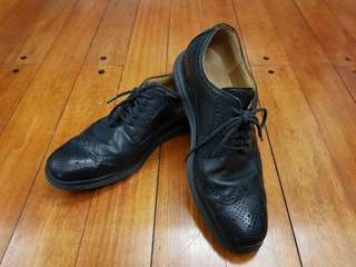 AUTHENTIC Cole Haan Lunargrand - size10M