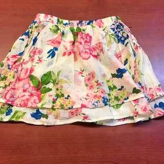🚚 可愛蓬蓬小裙子