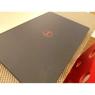 暑假電競超稀有 Dell Inspiron 14 7447 4G獨顯 i7四核心 電競筆電
