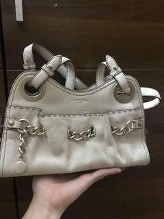 Authentic lancel bag,90%new,good conditions as picture,size 27*18*7cm