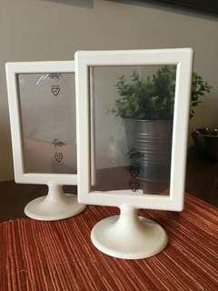 Stand Frame Ikea